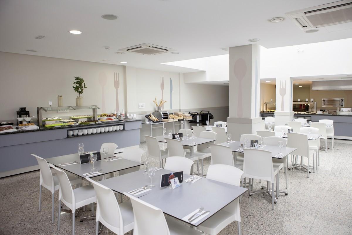 Gloria Izaro Club Hotel Puerto del Carmen günstig buchen   ITS