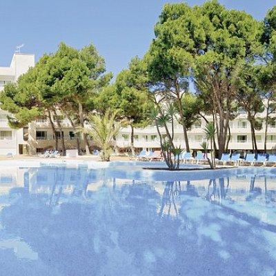S'Entrador Playa Hotel & Spa EM2406T_PF_ITSY