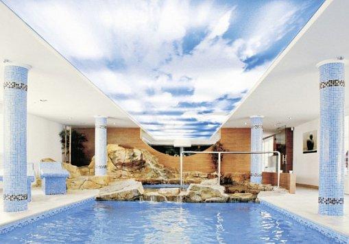 Hotel Capricho Mallorca Bewertung