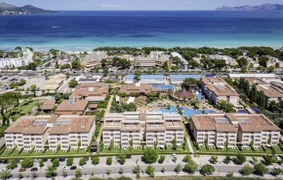 Petit Hotel Hostatgeria Victoria Mallorca