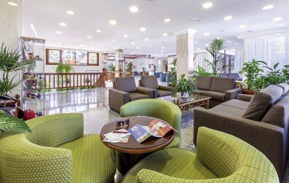Hotel Monopol Frankfurt Bewertung
