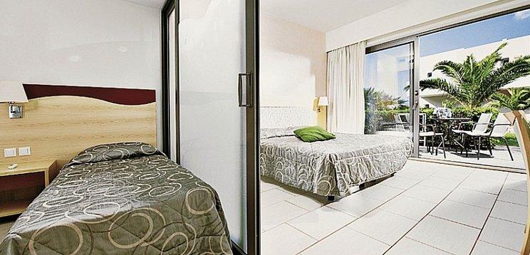 Grand Hotel Holiday Resort Chersonissos Gunstig Buchen Its
