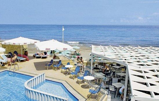 Jo-An Beach