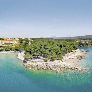 Valamar Hotel Koralj