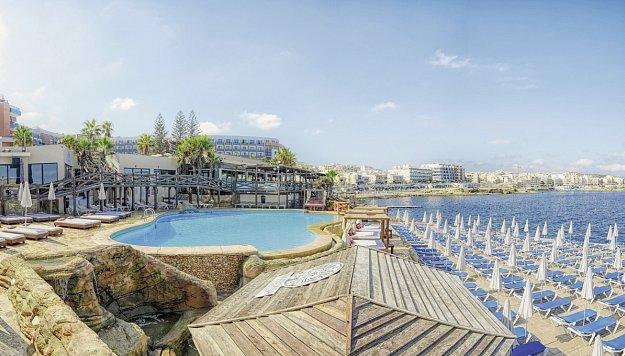 Www Dolmen Hotel Maderia
