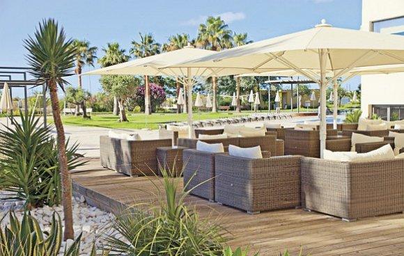 Praia Verde Boutique Hotel Holidaycheck
