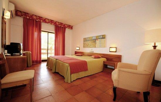 Hotel Vila Gale Atlantico Bewertung