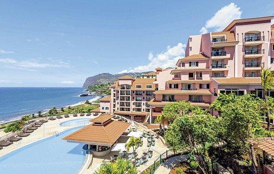 Pestana Royal Premium All Inclusive Ocean & Spa Resort