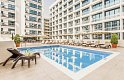 Golden Sands 3 Hotel Appartements