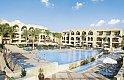 Hotel Sol y Mar Makadi Sun