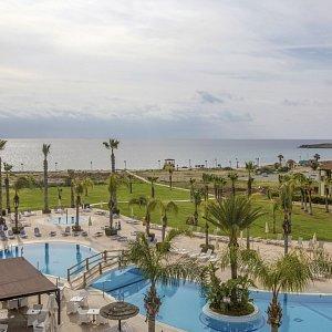 Annmaria Beach