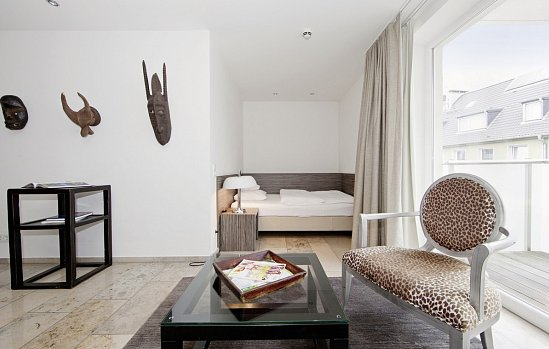 theater und kulturprogramm in d sseldorf. Black Bedroom Furniture Sets. Home Design Ideas