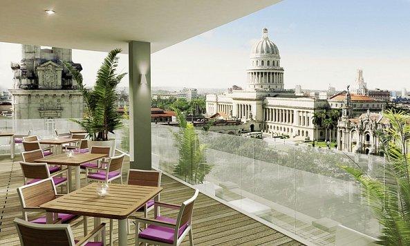 Mini Kühlschrank Havana Club : Gran hotel manzana kempinski havanna günstig buchen its