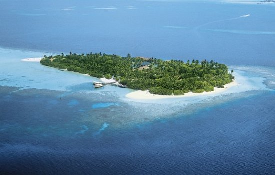 urlaub s d male atoll g nstig buchen its. Black Bedroom Furniture Sets. Home Design Ideas
