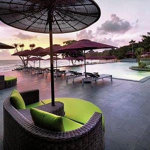 Nam Nghi Phu Quoc Resort