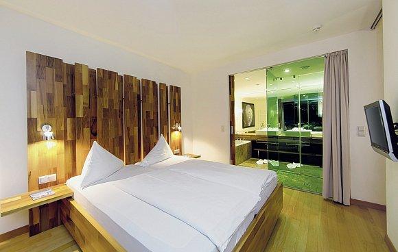 skiurlaub tr polach g nstig buchen its. Black Bedroom Furniture Sets. Home Design Ideas
