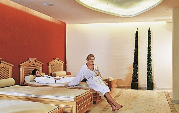 skiurlaub obergurgl g nstig buchen its. Black Bedroom Furniture Sets. Home Design Ideas