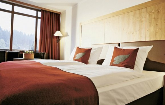 hotels in bad kohlgrub g nstig buchen its. Black Bedroom Furniture Sets. Home Design Ideas