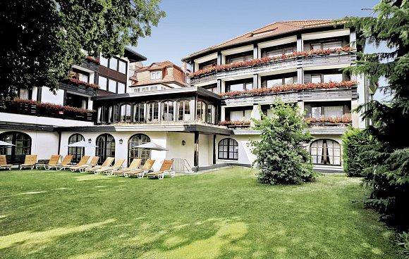 hotels in bad lauterberg im harz g nstig buchen its. Black Bedroom Furniture Sets. Home Design Ideas