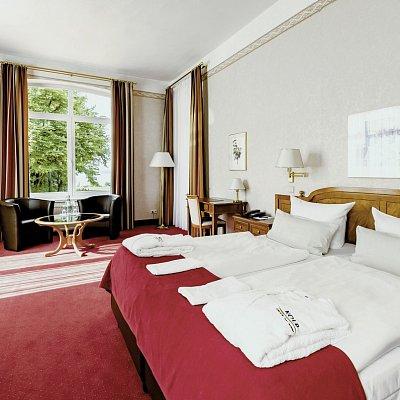 ITS Reisen-Jahn Reisen-migrated 53° Hotel