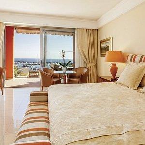 Pure Salt Port Adriano Golf & Spa Hotel