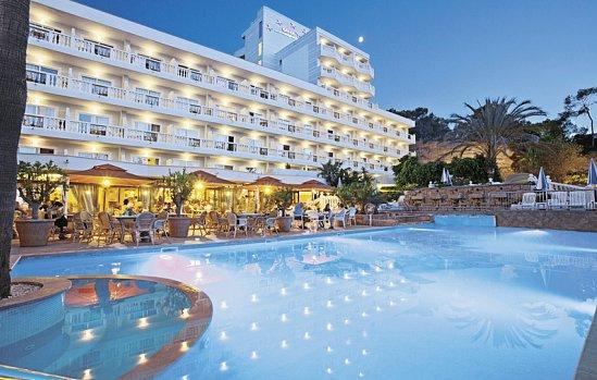 Hbp Hotel Wien