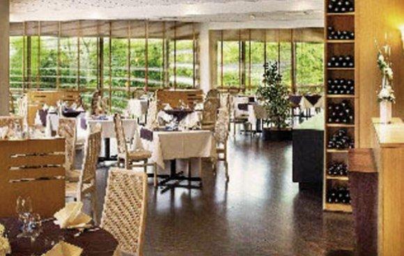 Appart Hotel St Brieuc