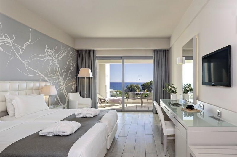 Günstige Kaufen 1 Paar Home Dekoration Handwerk Riesen