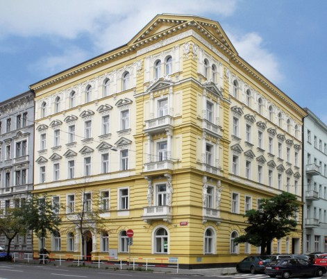 Hotels Prag G 252 Nstig Buchen Its