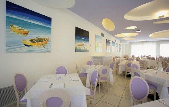 Sterne Marina Hotel Riva Resort