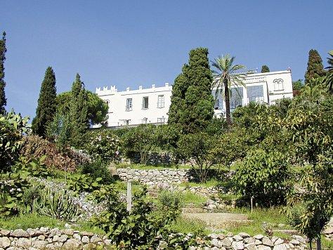 Bel Soggiorno Taormina günstig buchen | ITS