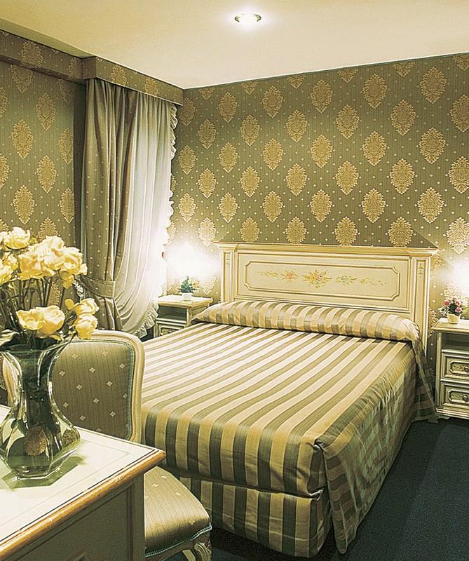 San Marco Palace und Suites