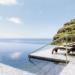 Savoy Saccharum - Resort & Spa
