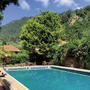 Pestana Quinta do Arco Nature & Rose Garden Resort