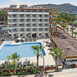 Riviera Hotel - Spa