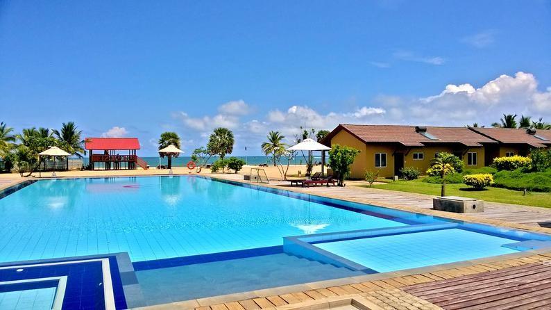 villa algau flatrate club saarbrücken