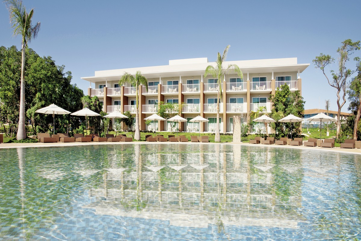 Tabaco Hotel Polen : Bewertungen hotel ilusion calma spa hotel can pastilla fly