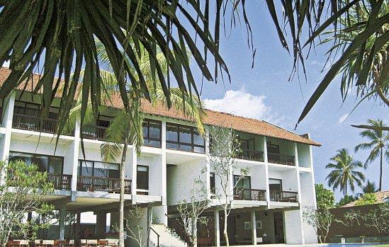 Urlaub Sri Lanka S 252 Dk 252 Ste G 252 Nstig Buchen Its