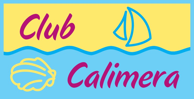 Club Calimera Pine Beach