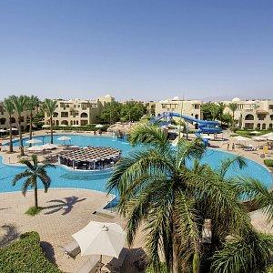 Stella Makadi Gardens Resort