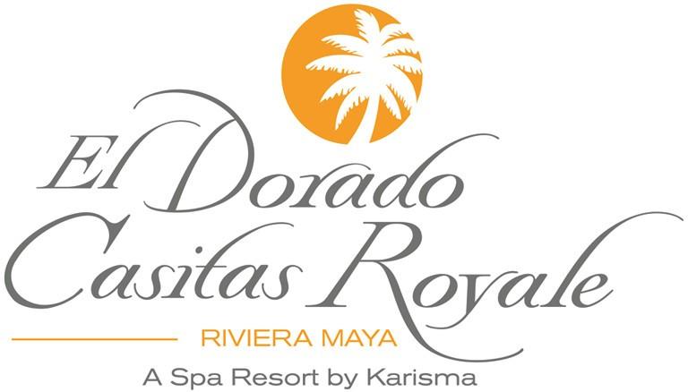 Santa fe breakfast - Picture of El Dorado Casitas Royale by Karisma, Riviera Maya
