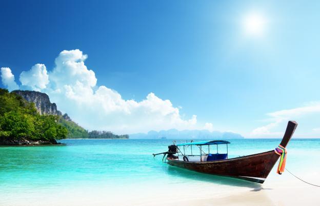 Beste Hotels Auf Koh Phangan