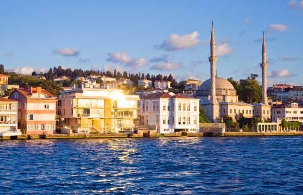 hotels istanbul g nstig buchen its. Black Bedroom Furniture Sets. Home Design Ideas