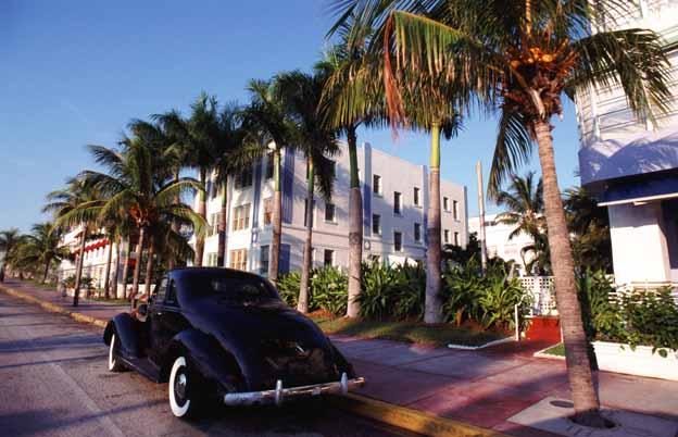 Miami Hotels Gunstig Buchen Its